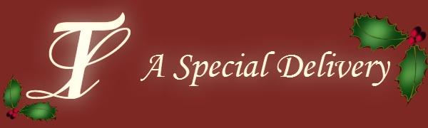 specialdeliverylogo