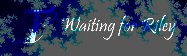 waitingforrileylogo