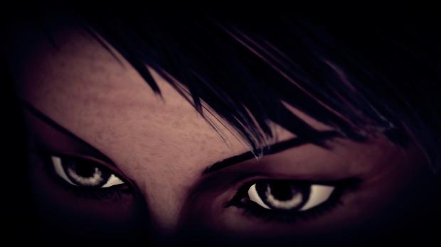 Screenshot-78a